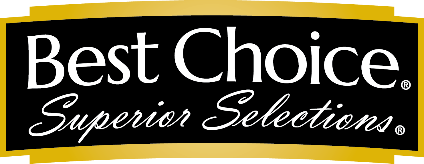 Superior Selections Brand