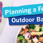 Tips for Planning a Festive BBQ